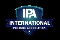 International Posture Association