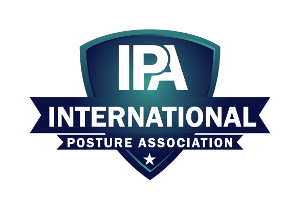 International Posture Association